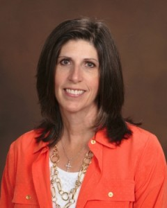 Contact Us - Kelly Owens - Retirement Transitions