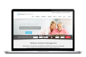 Nebraska Medicare Supplement Insurance Plans and Medigap Quotes