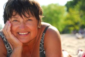 Medicare Supplement Insurance Plans for Seniors