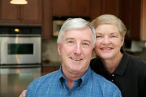 Medicare Supplemental Insurance and Medigap Plans