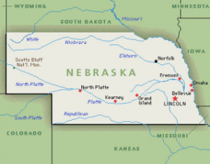 Nebraska Medicare Supplement Plans