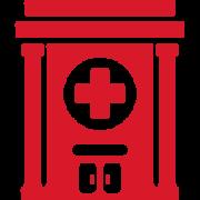 Medicare Parts - Original Medicare Hospital Coverage